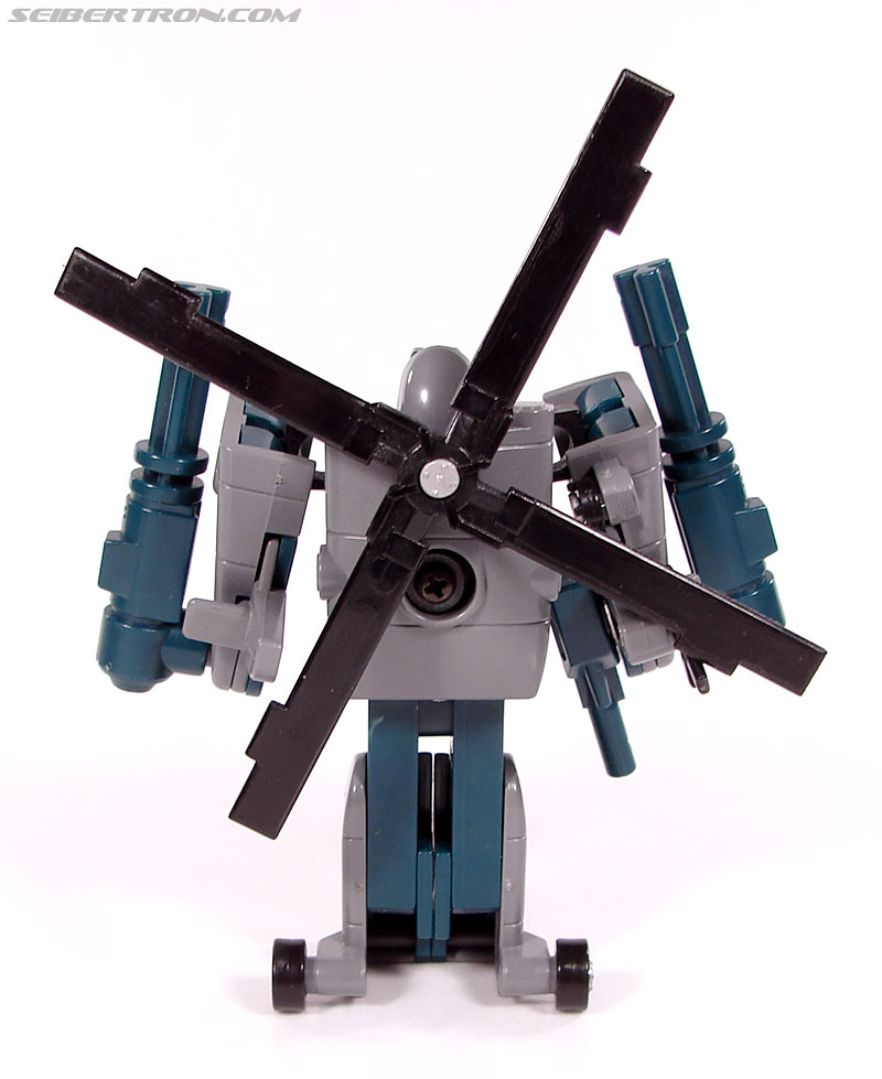 Transformers G1 1986 Vortex (Bolter) (Image #47 of 77)