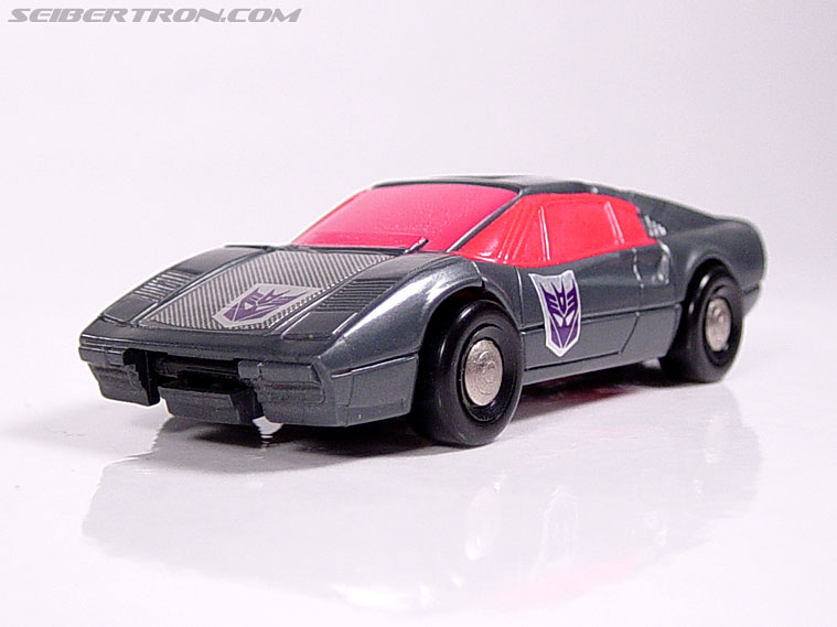 Transformers G1 1986 Wildrider (Image #13 of 43)