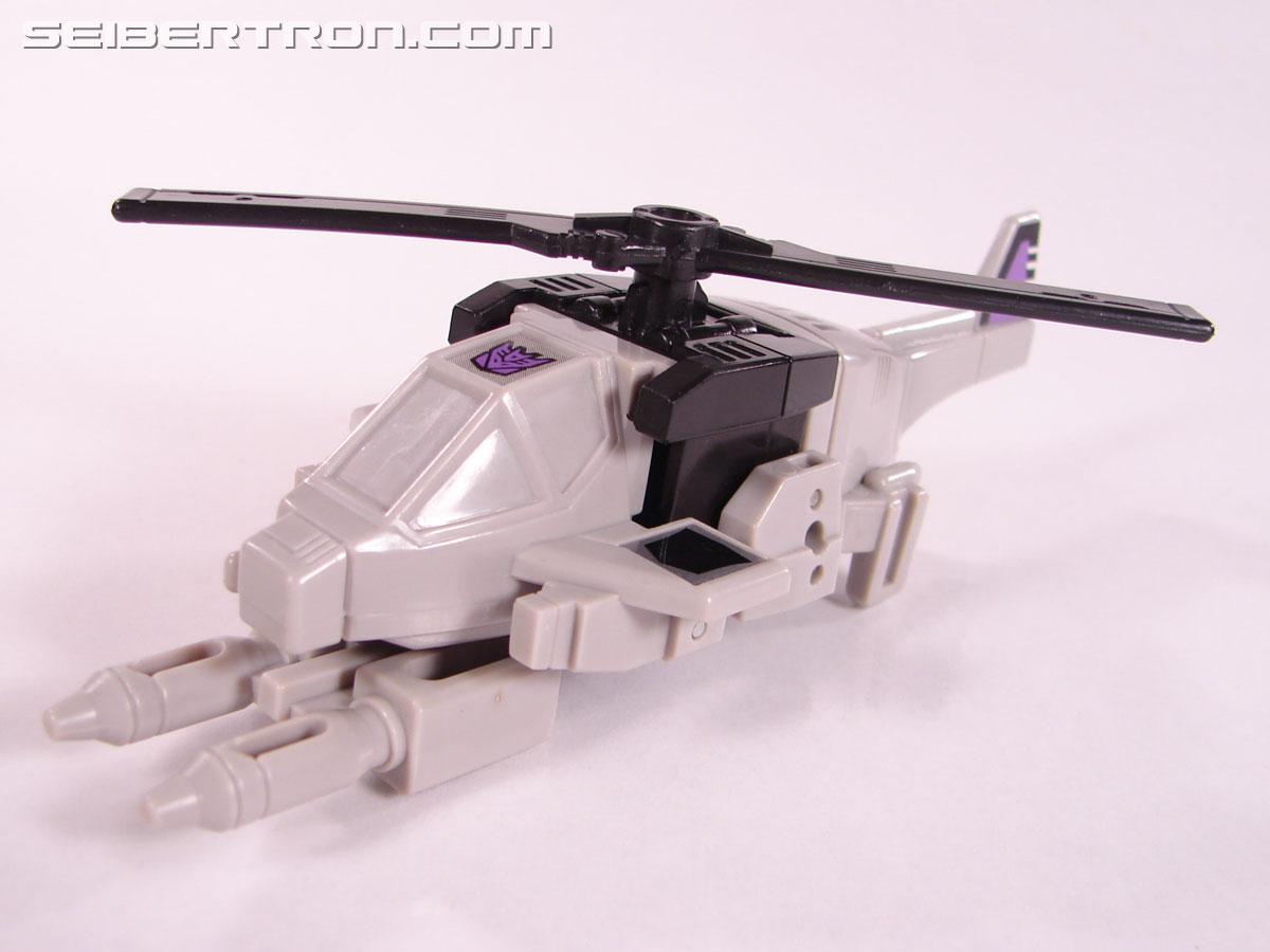Transformers G1 1987 Battletrap (Image #25 of 56)