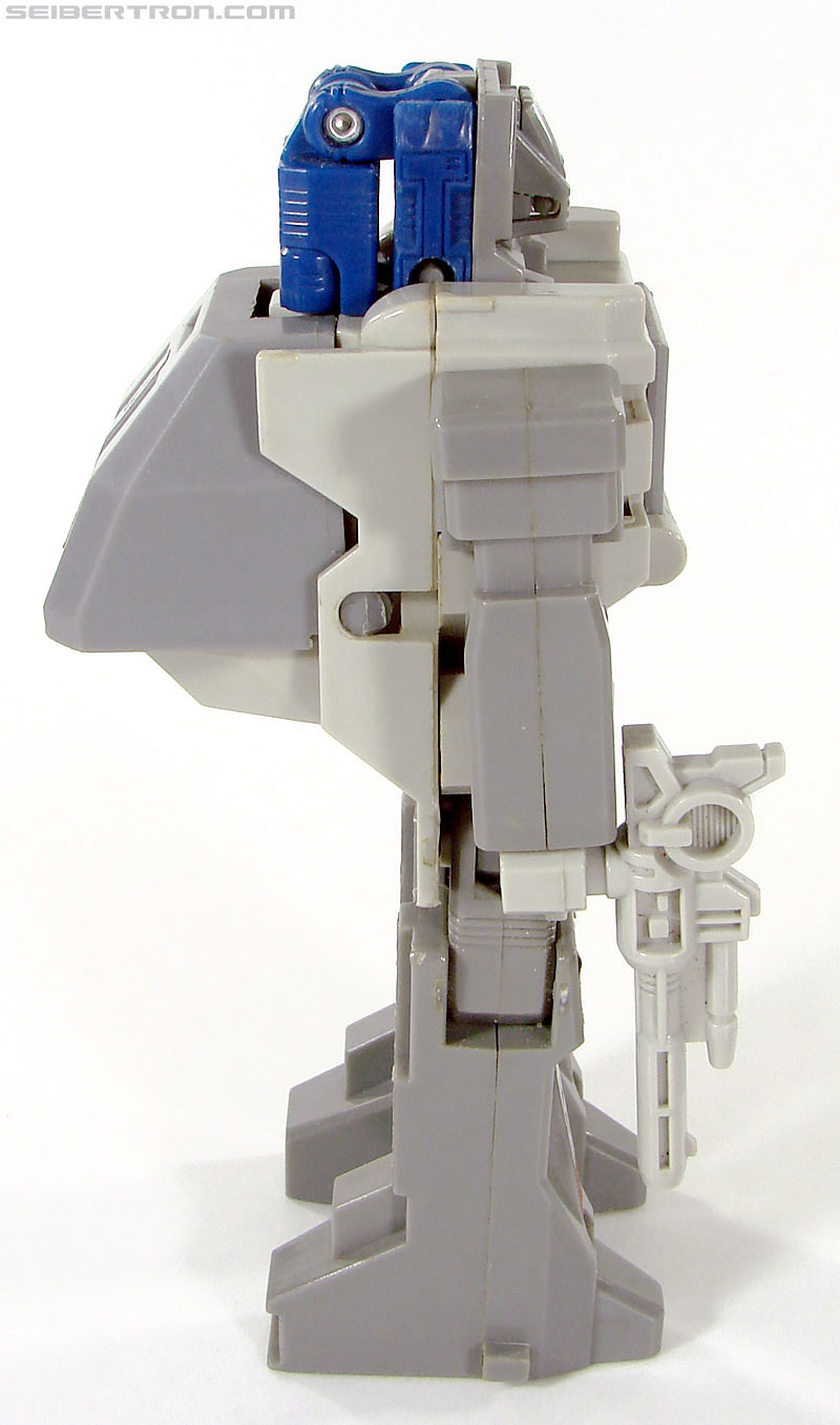 Transformers G1 1987 Cerebros (Fortress) (Image #30 of 146)