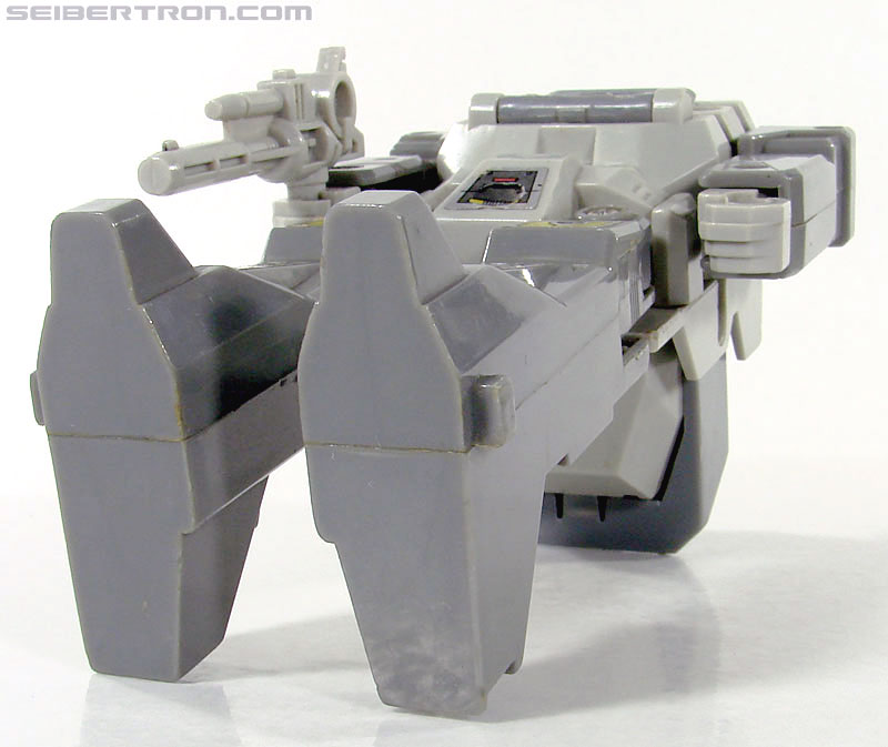 Transformers G1 1987 Cerebros (Fortress) (Image #39 of 146)