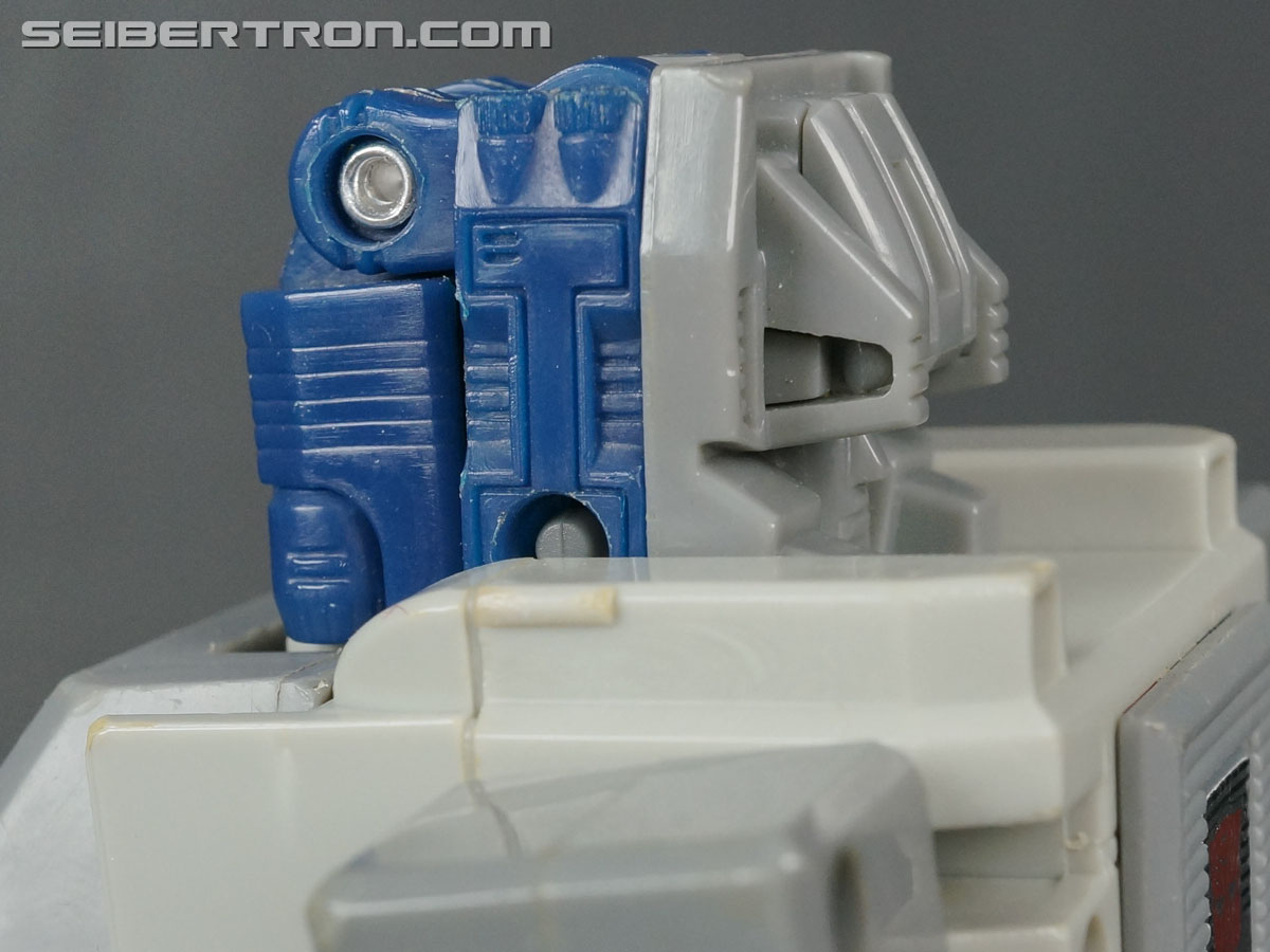 Transformers G1 1987 Cerebros (Fortress) (Image #80 of 146)