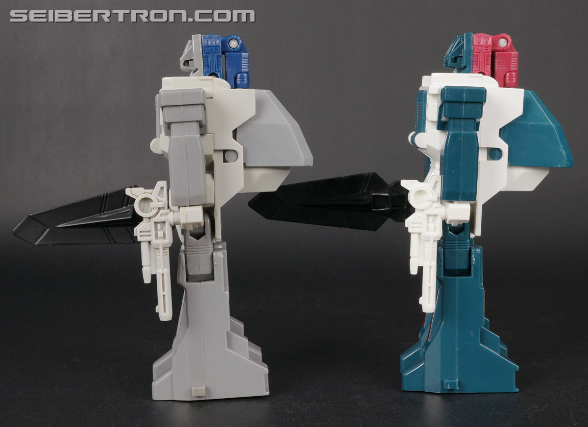Transformers G1 1987 Cerebros (Fortress) (Image #116 of 146)