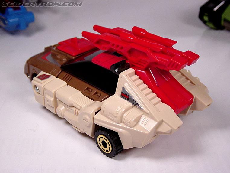 Transformers G1 1987 Chromedome (Image #14 of 40)