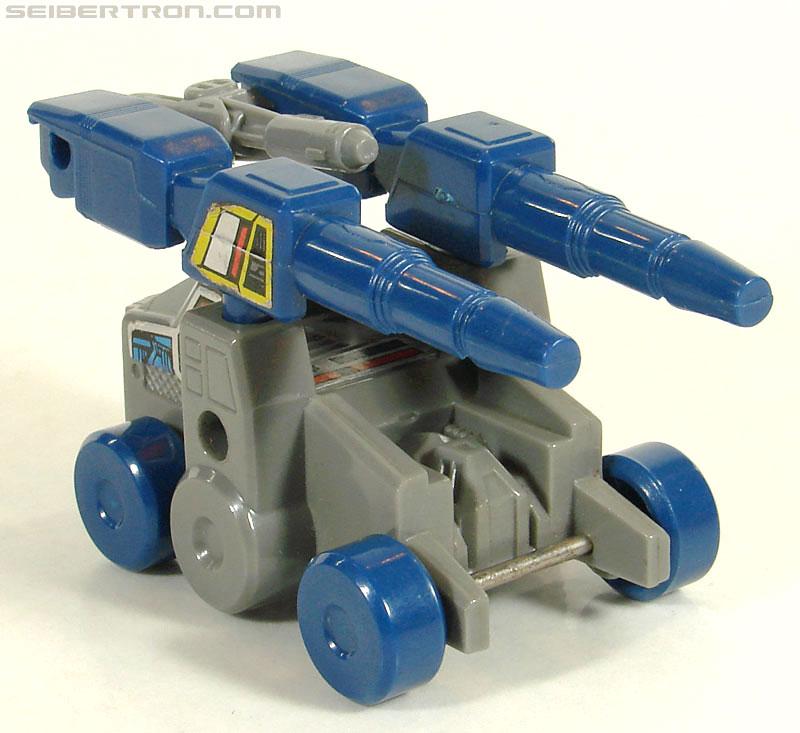 Transformers G1 1987 Cog (Image #13 of 78)