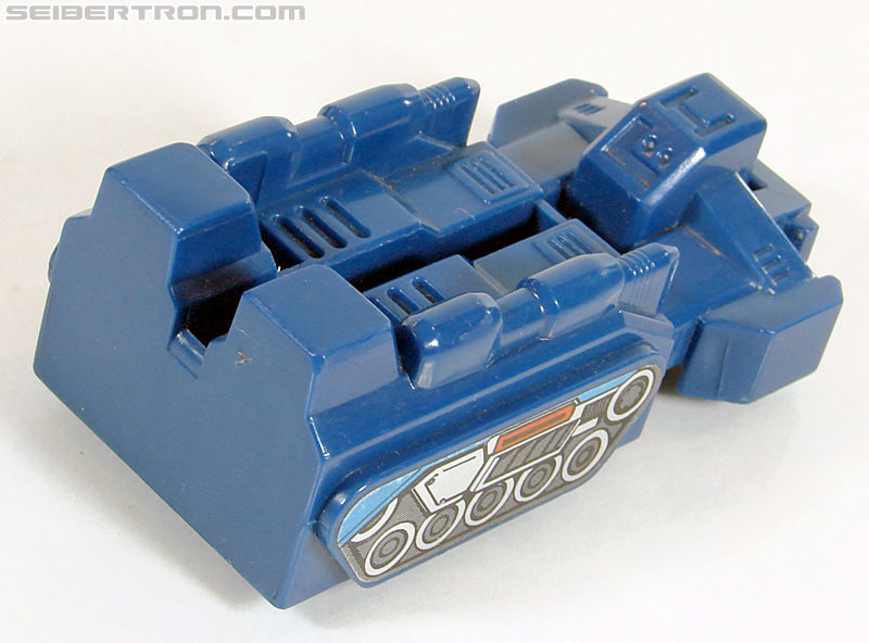 Transformers G1 1987 Cog (Image #20 of 78)