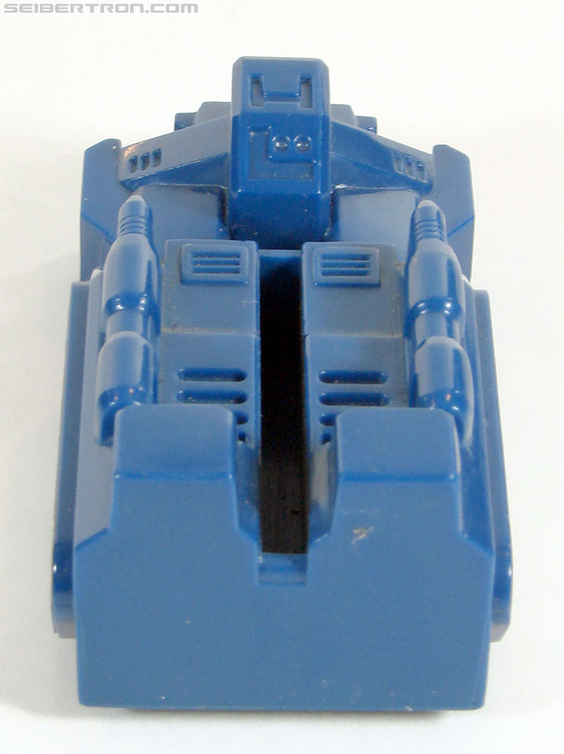 Transformers G1 1987 Cog (Image #21 of 63)