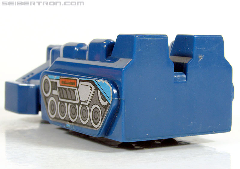 Transformers G1 1987 Cog (Image #23 of 78)