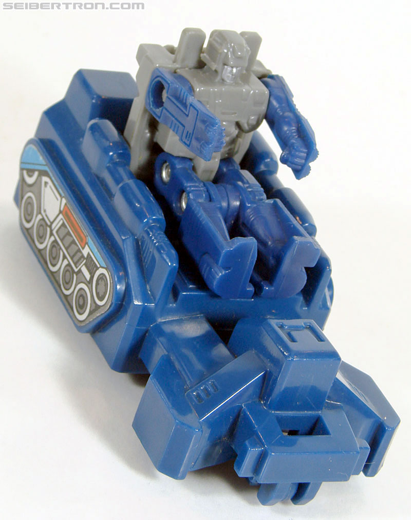 Transformers G1 1987 Cog (Image #31 of 78)