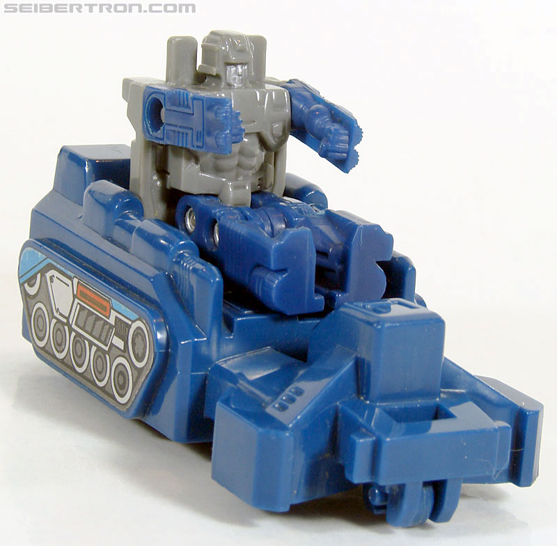 Transformers G1 1987 Cog (Image #32 of 78)