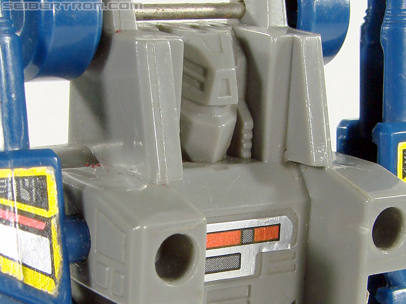 Transformers G1 1987 Cog (Image #42 of 63)