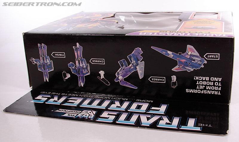 Transformers G1 1987 Cyclonus (Image #23 of 164)