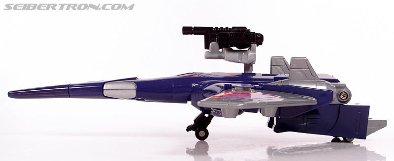 Transformers G1 1987 Cyclonus (Image #40 of 164)