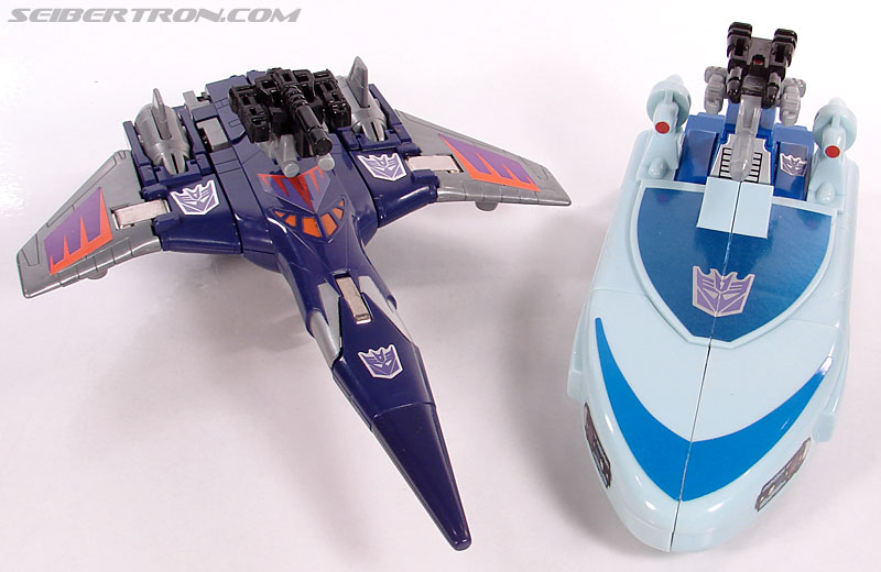Transformers G1 1987 Cyclonus (Image #64 of 164)