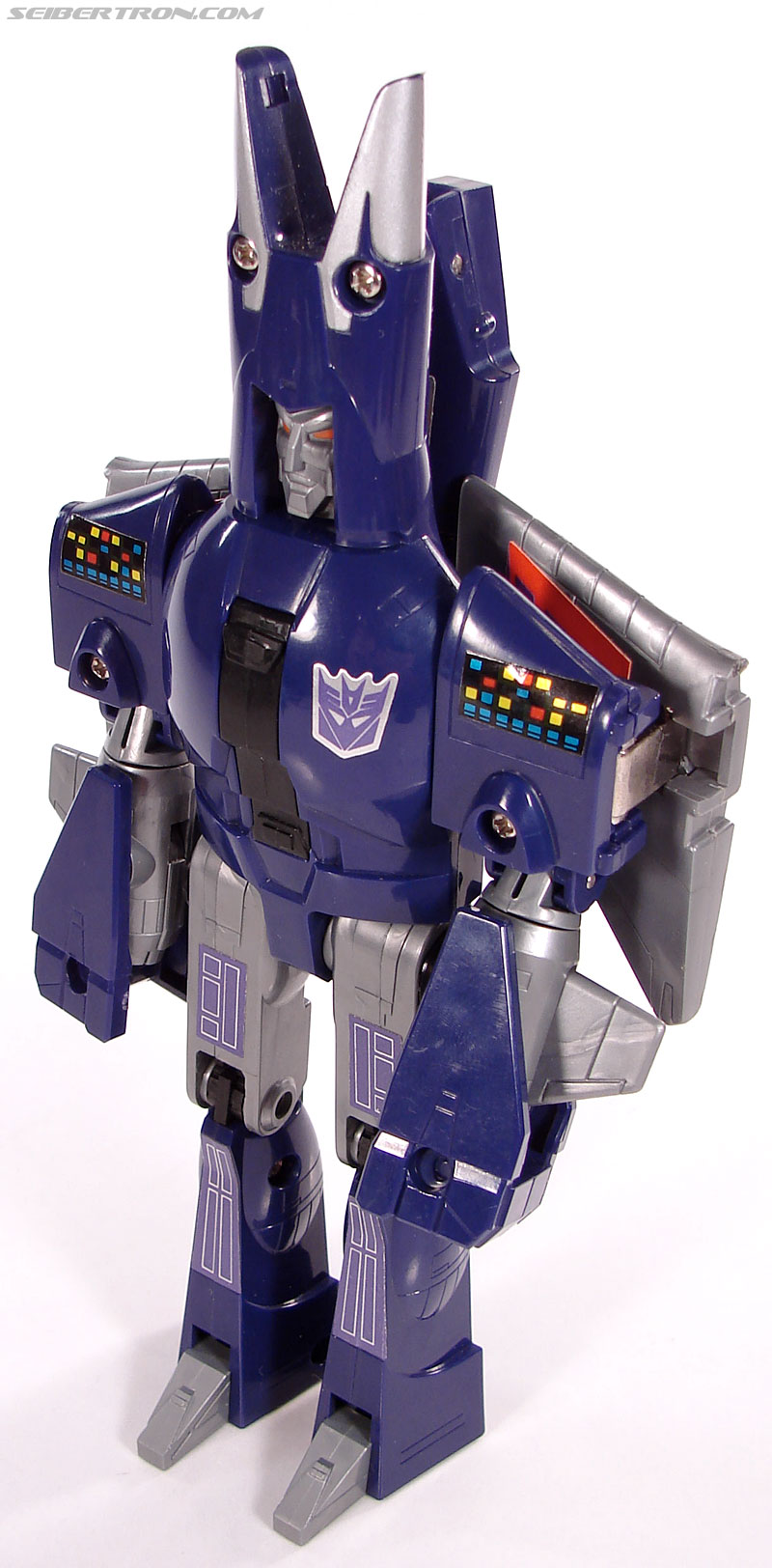 Transformers G1 1987 Cyclonus (Image #104 of 164)
