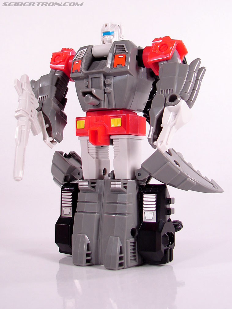 Transformers G1 1987 Doublecross (Image #57 of 80)