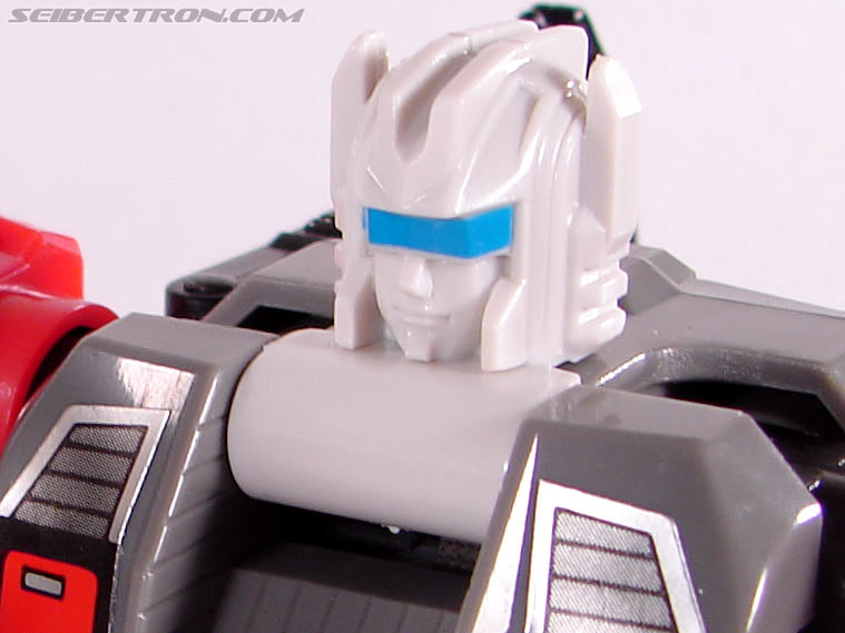 Transformers G1 1987 Doublecross (Image #64 of 80)