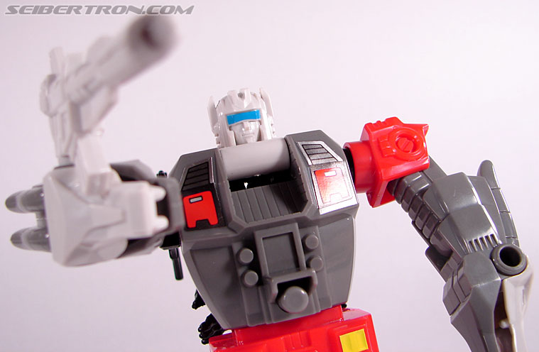 Transformers G1 1987 Doublecross (Image #68 of 80)