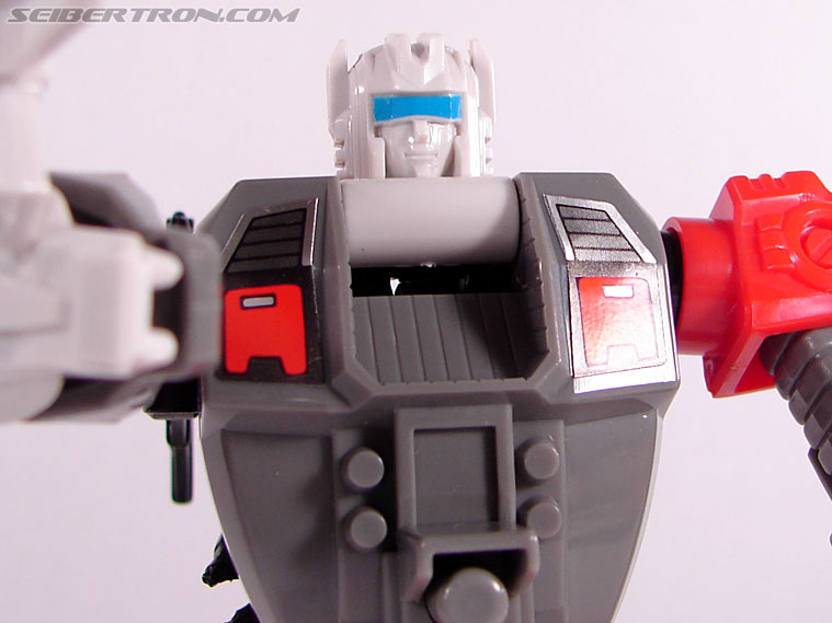 Transformers G1 1987 Doublecross (Image #69 of 80)