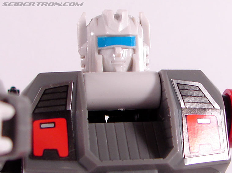 Transformers G1 1987 Doublecross (Image #70 of 80)