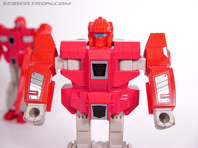 Transformers G1 1987 Fastlane (Image #11 of 24)