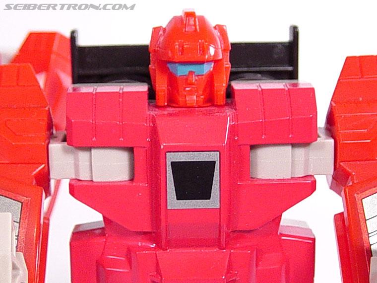 Transformers G1 1987 Fastlane (Image #21 of 24)