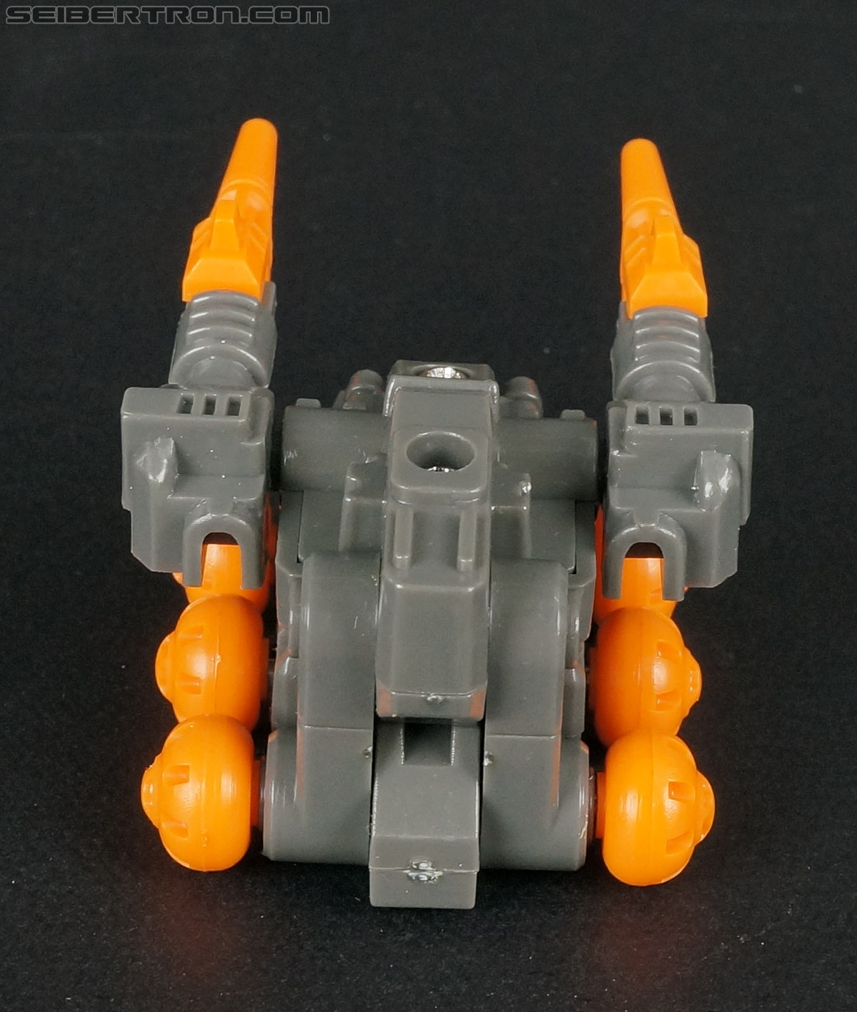 Transformers G1 1987 Fasttrack (Image #7 of 116)