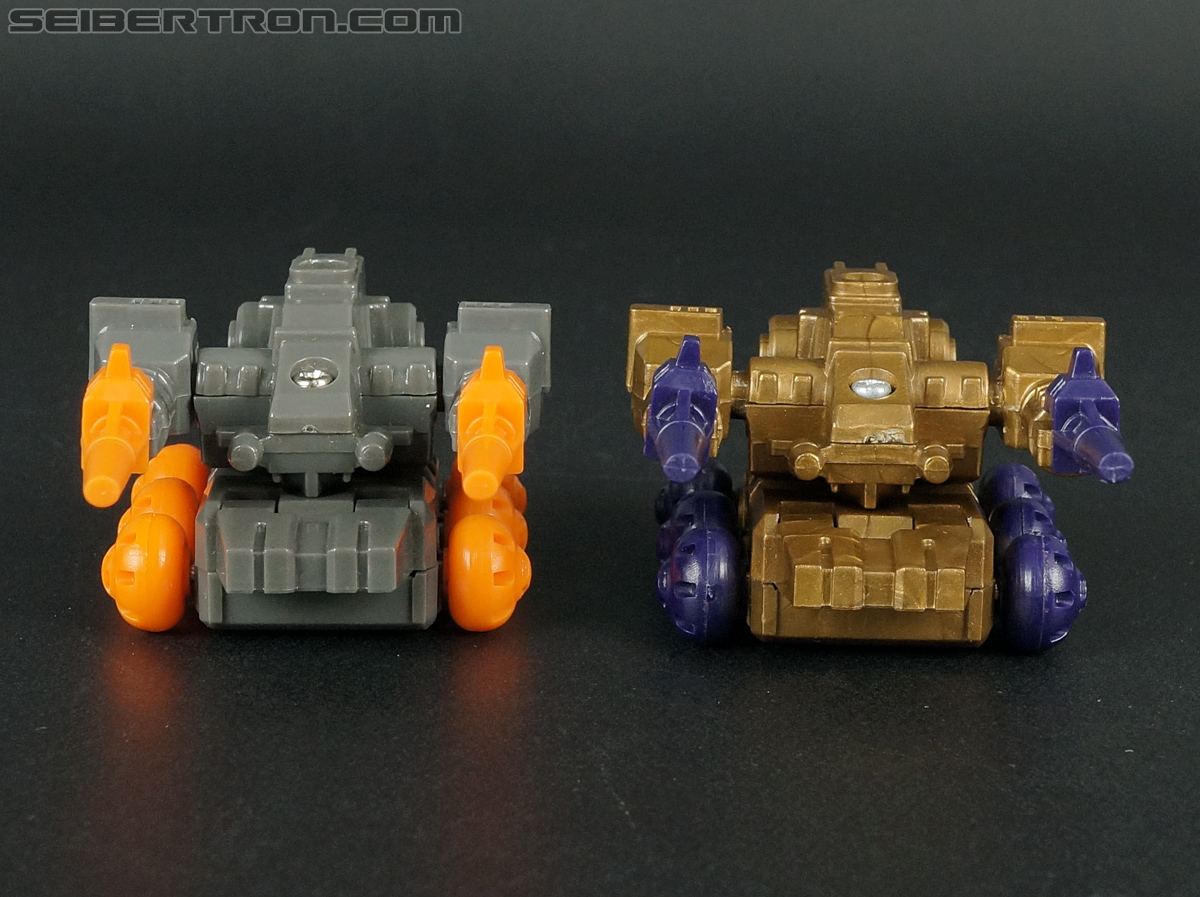 Transformers G1 1987 Fasttrack (Image #17 of 116)