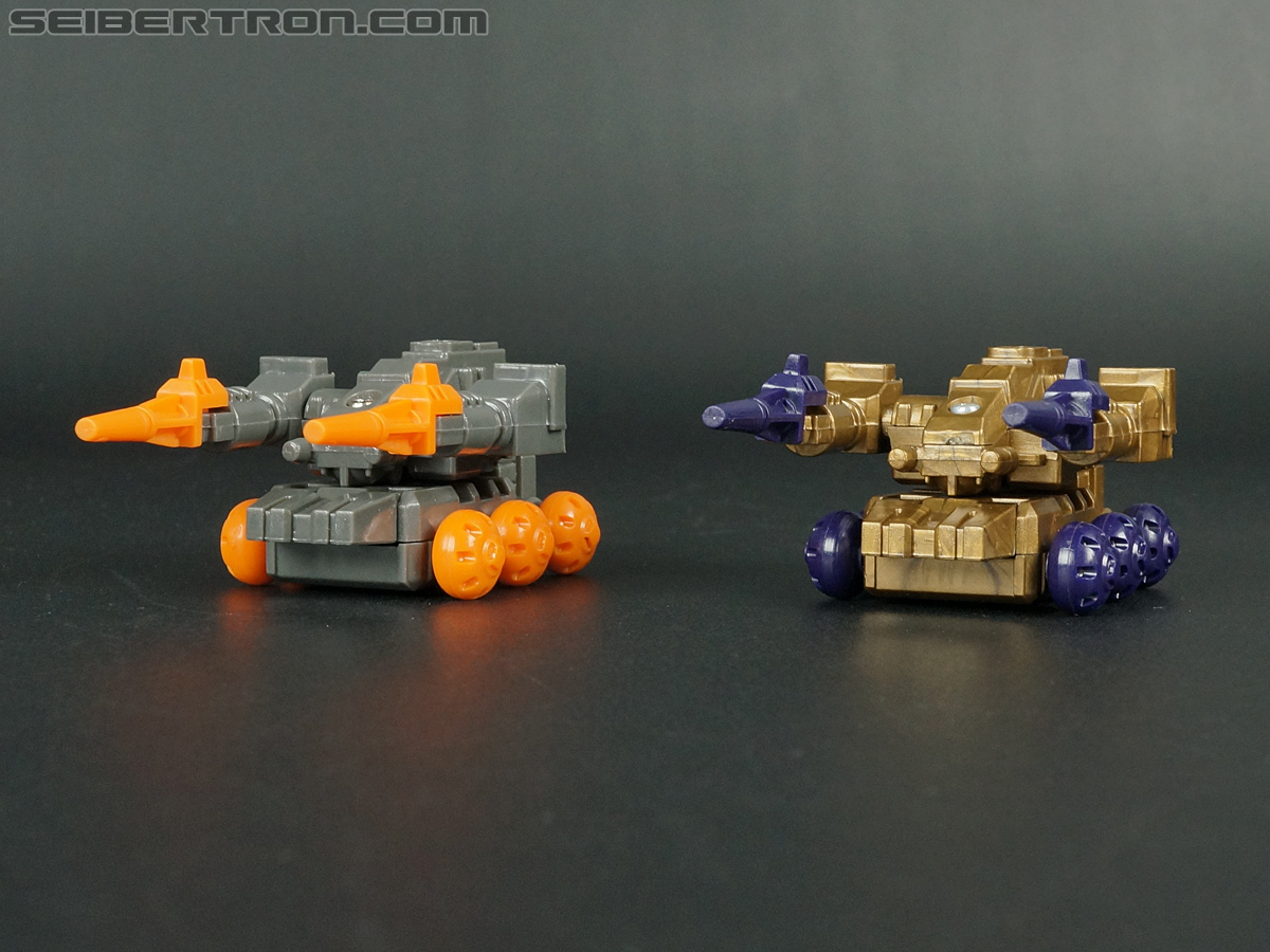 Transformers G1 1987 Fasttrack (Image #24 of 116)