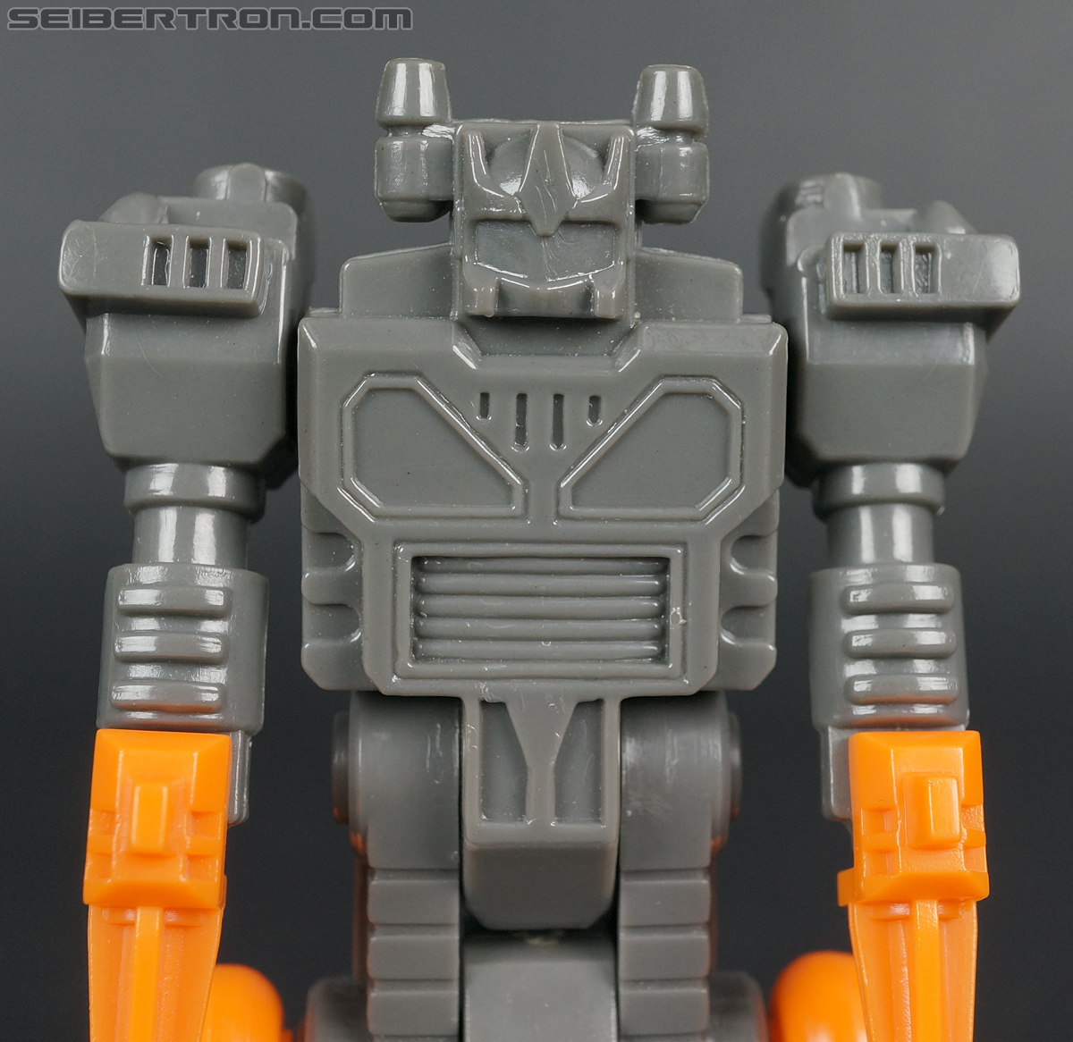 Transformers G1 1987 Fasttrack (Image #45 of 116)