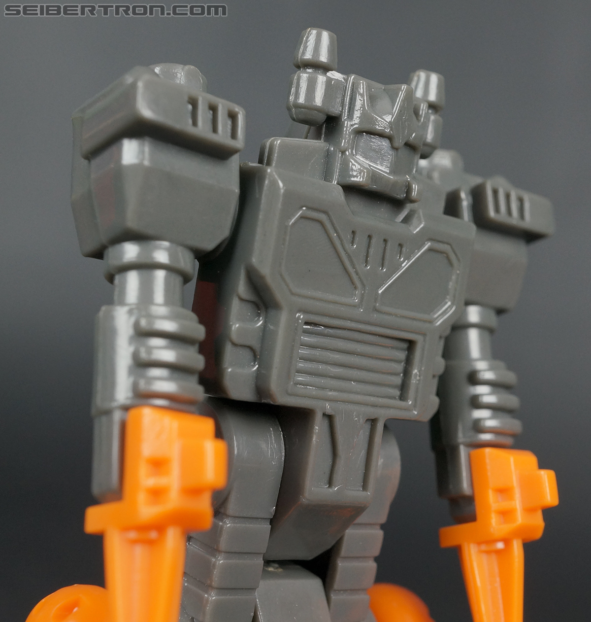 Transformers G1 1987 Fasttrack (Image #49 of 116)