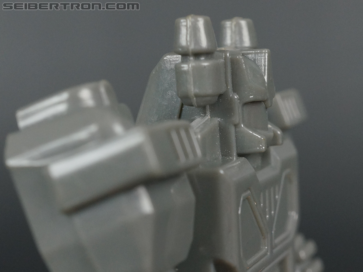 Transformers G1 1987 Fasttrack (Image #54 of 116)