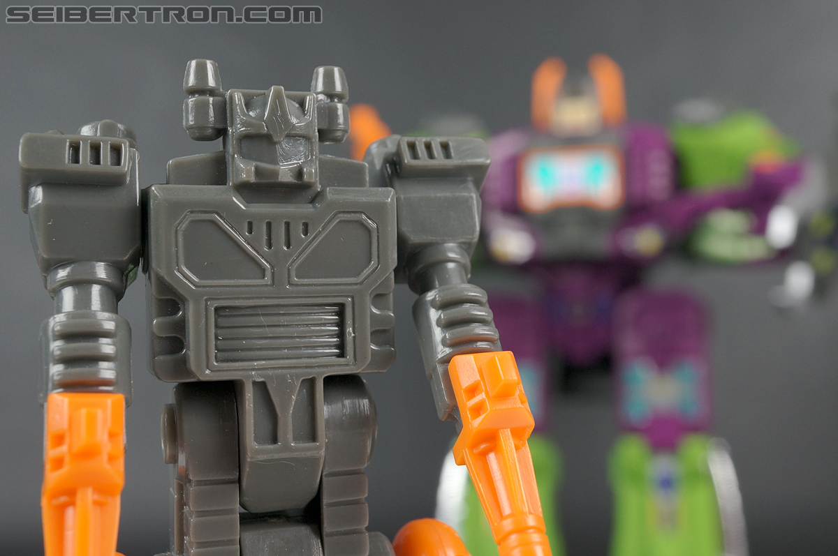 Transformers G1 1987 Fasttrack (Image #115 of 116)