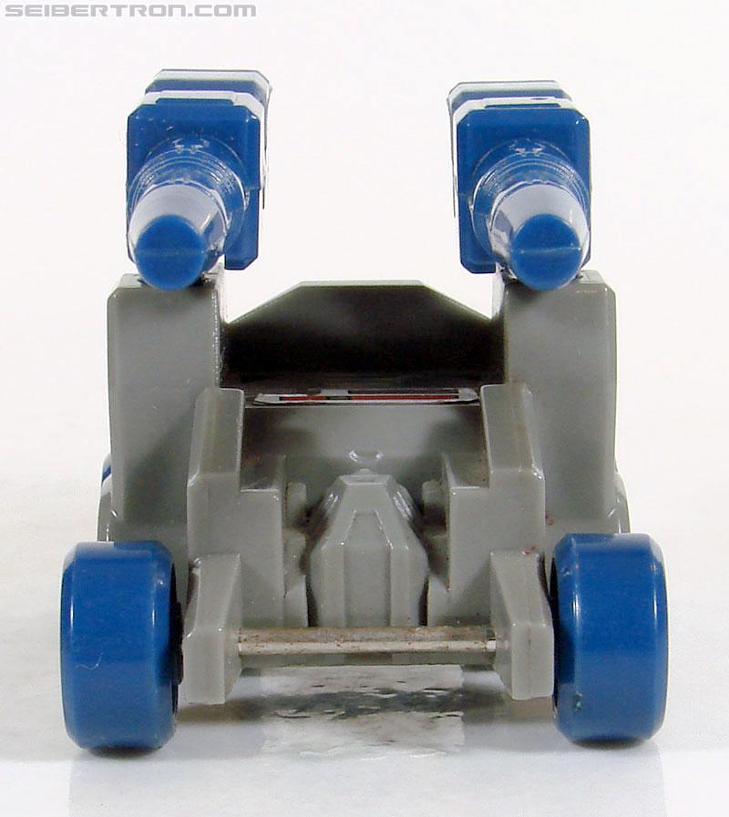Transformers G1 1987 Gasket (Image #1 of 23)