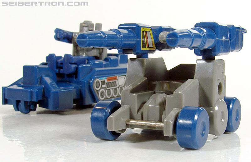 Transformers G1 1987 Gasket (Image #19 of 23)