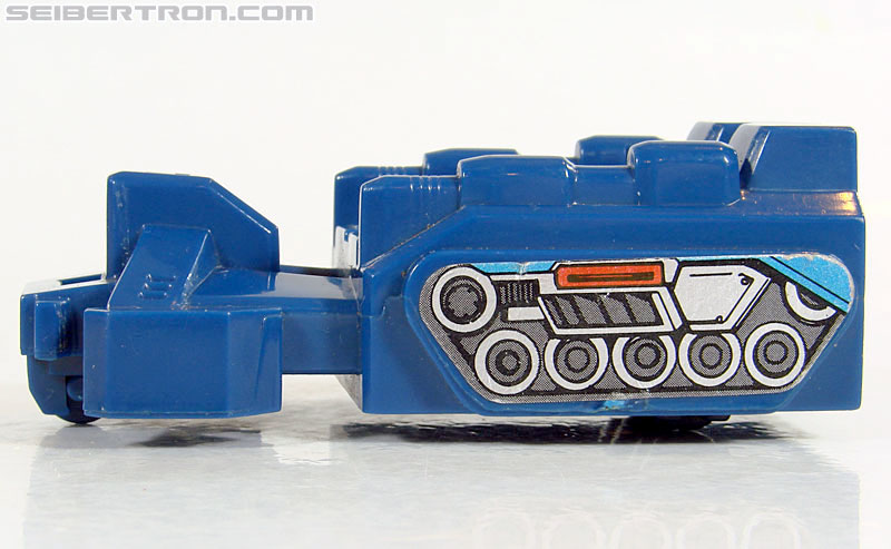 Transformers G1 1987 Grommet (Image #9 of 26)