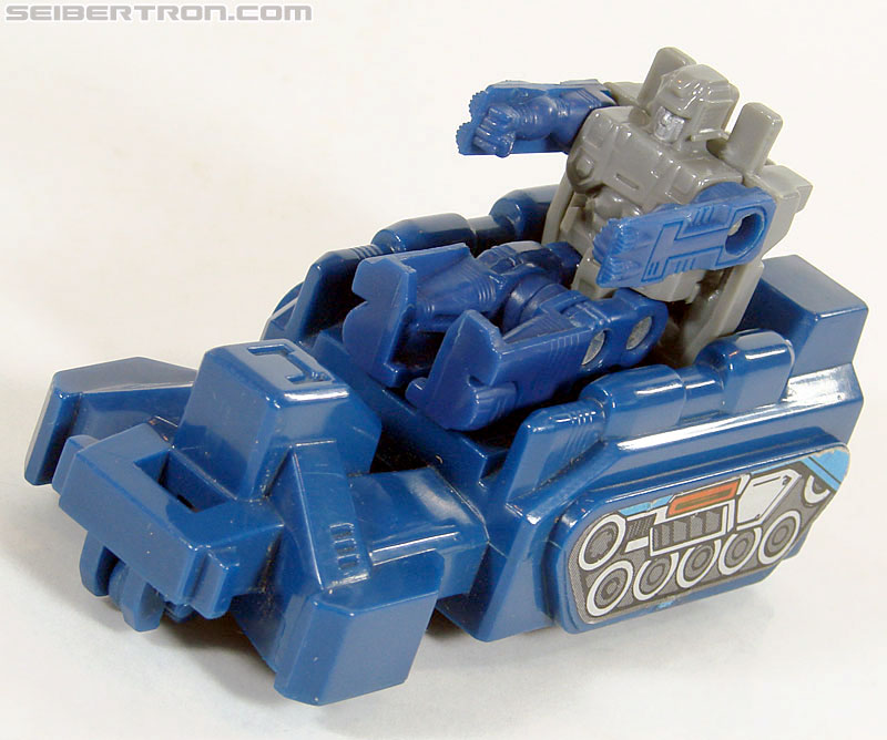 Transformers G1 1987 Grommet (Image #15 of 26)