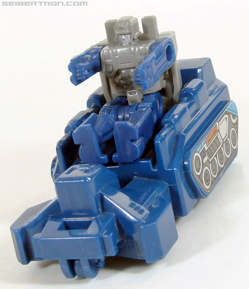 Transformers G1 1987 Grommet (Image #18 of 26)