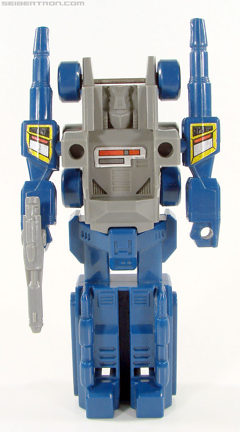 Transformers G1 1987 Grommet (Image #23 of 26)