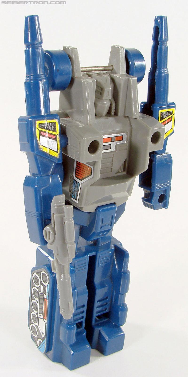 Transformers G1 1987 Grommet (Image #24 of 26)