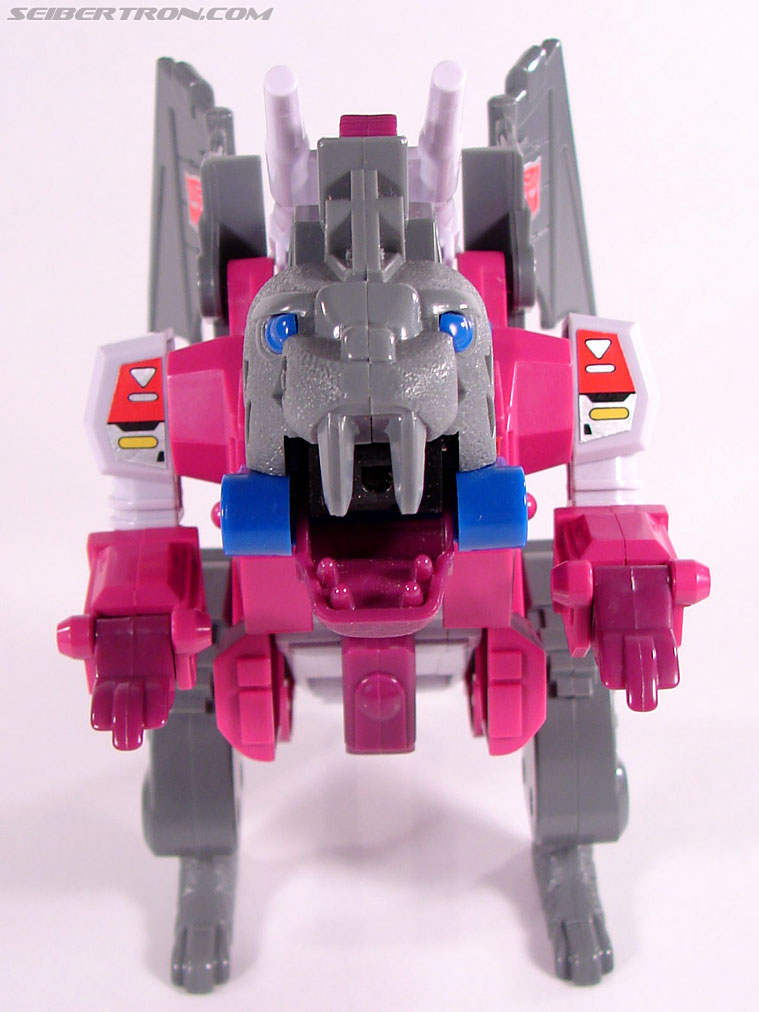 Transformers G1 1987 Grotusque (Grotus (or Grotes)) (Image #1 of 67)