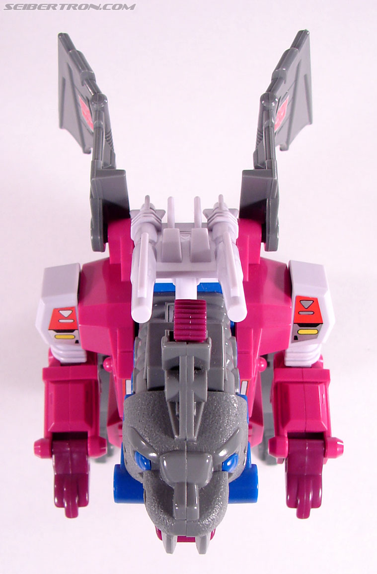 Transformers G1 1987 Grotusque (Grotus (or Grotes)) (Image #2 of 67)