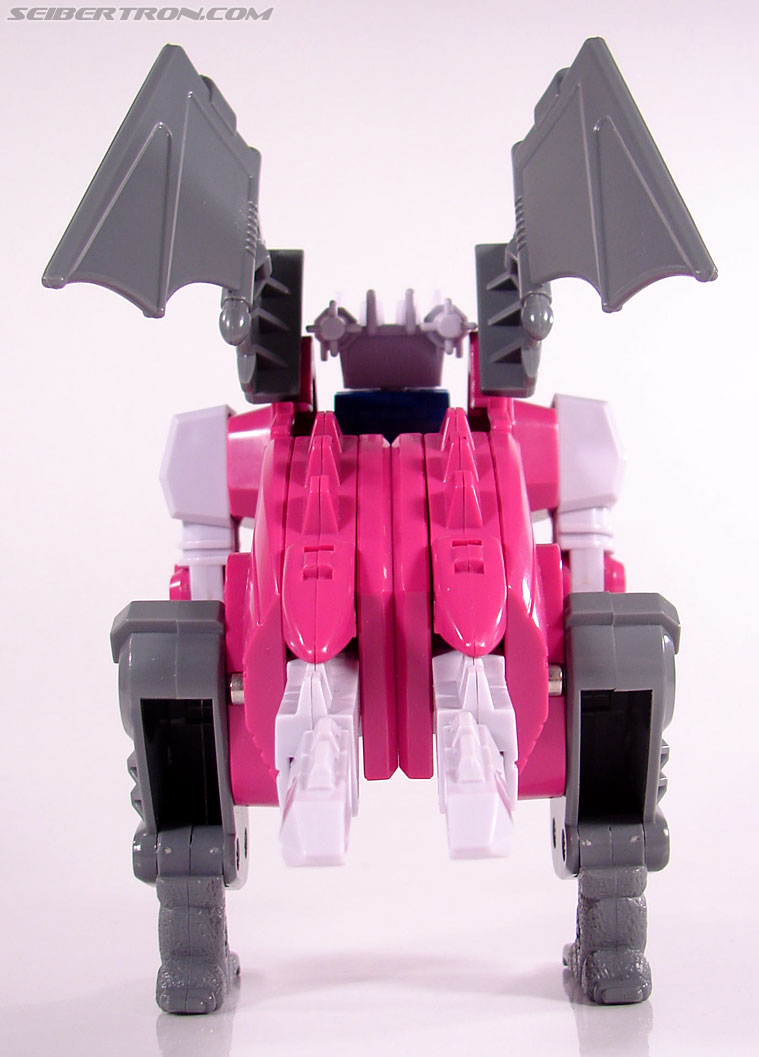 Transformers G1 1987 Grotusque (Grotus (or Grotes)) (Image #9 of 67)