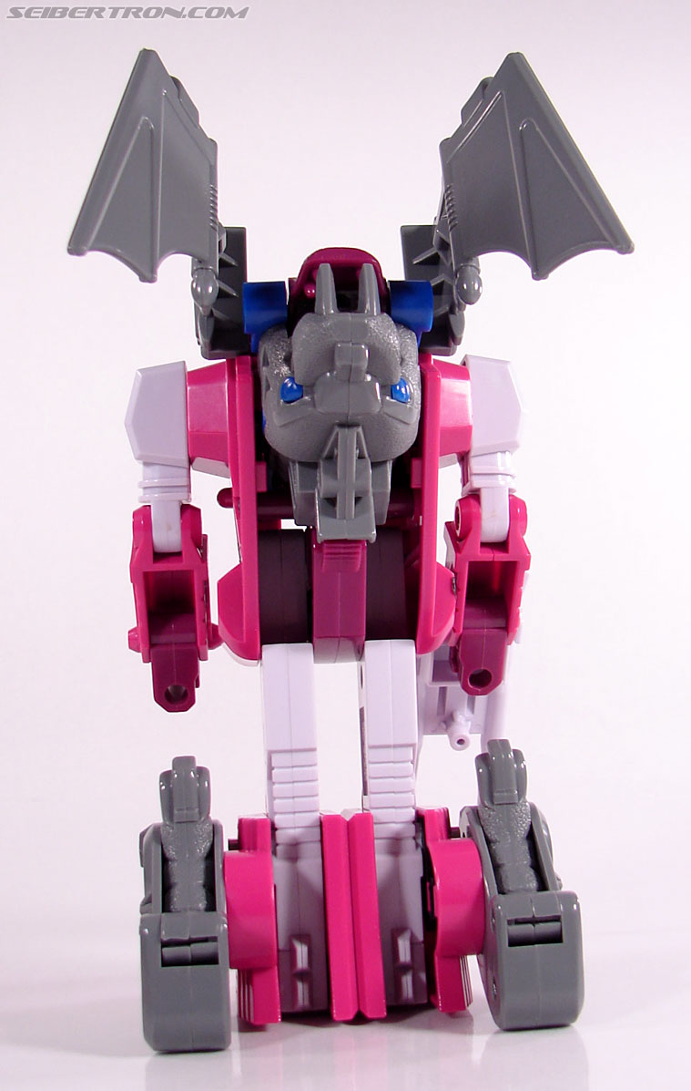 Transformers G1 1987 Grotusque (Grotus (or Grotes)) (Image #41 of 67)