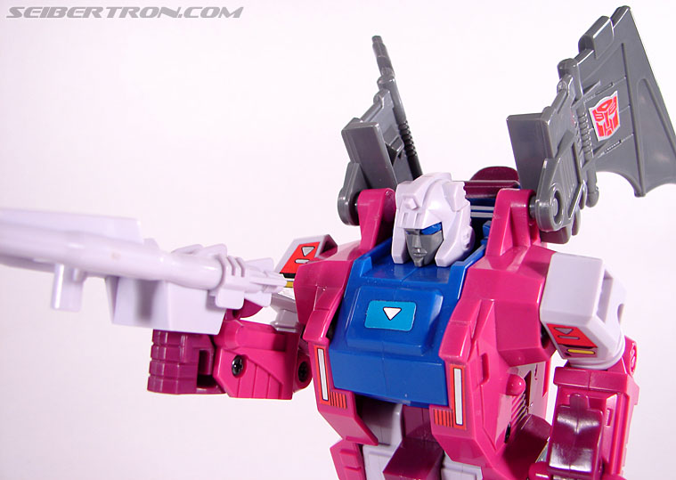 Transformers G1 1987 Grotusque (Grotus (or Grotes)) (Image #54 of 67)