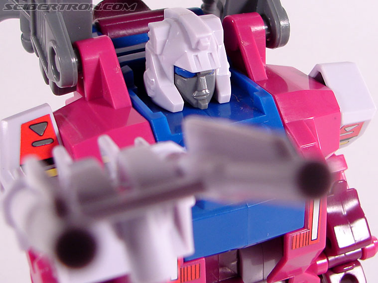 Transformers G1 1987 Grotusque (Grotus (or Grotes)) (Image #58 of 67)