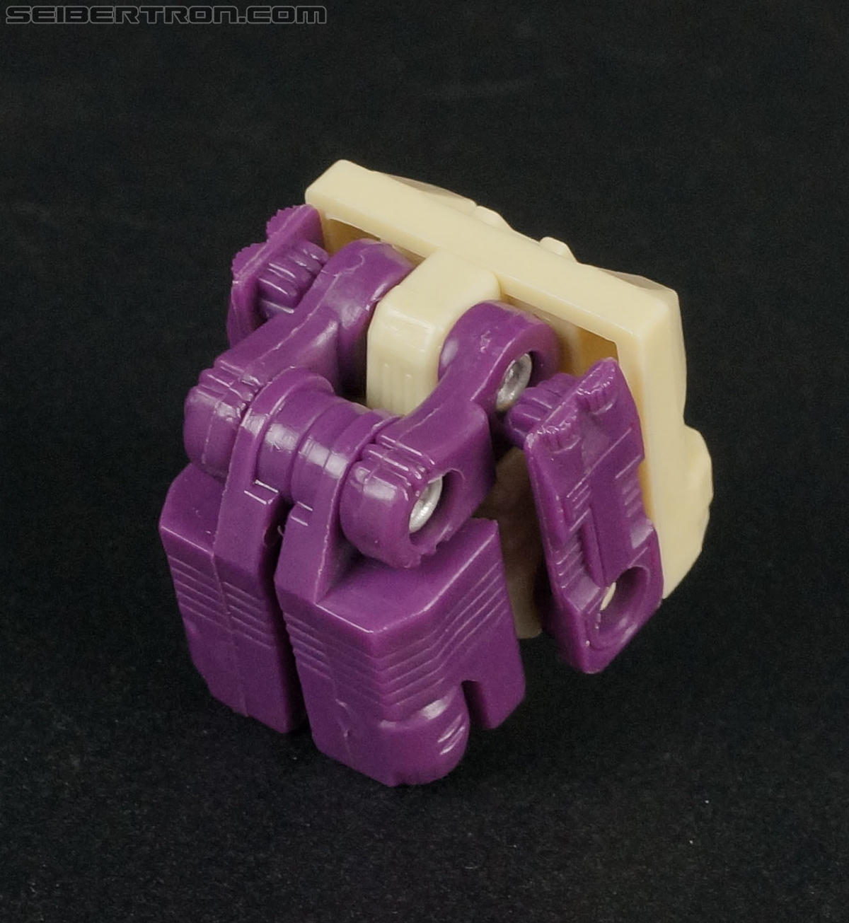 Transformers G1 1987 Lord Zarak (Scorponok) (Image #4 of 116)