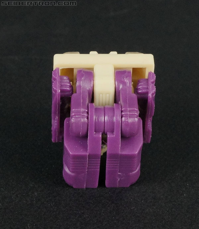 Transformers G1 1987 Lord Zarak (Scorponok) (Image #5 of 116)