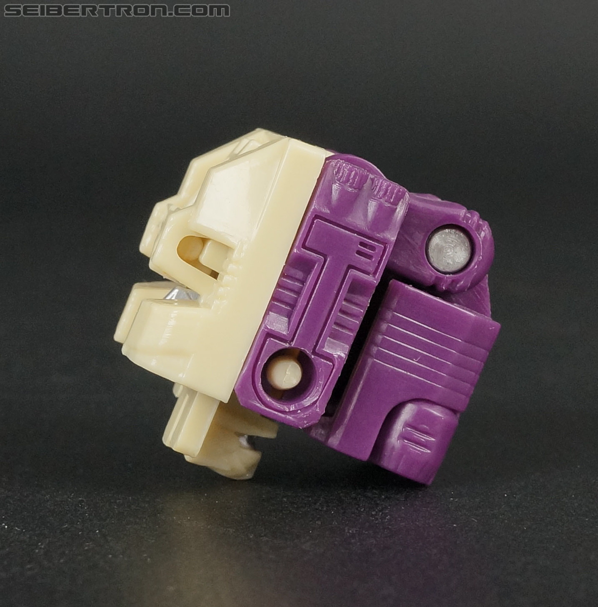 Transformers G1 1987 Lord Zarak (Scorponok) (Image #8 of 116)