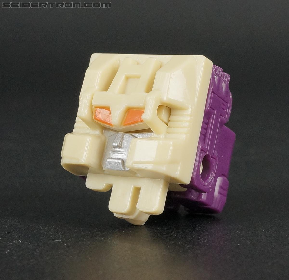 Transformers G1 1987 Lord Zarak (Scorponok) (Image #9 of 116)